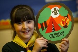 Cub-centenary-prize-winner