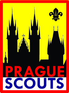 Group Badge - Yellow and Red new