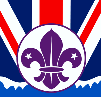 British Scouting Overseas