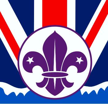 British Scouting Overseas